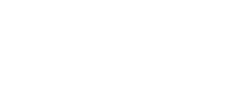 Logo de/of CaravaneCoop