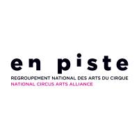 En_Piste_2019