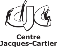 Logo-Centre-Jacques-Cartier