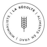 Logo-La_Recolte