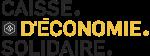 logo-caisse-economie-solidaire