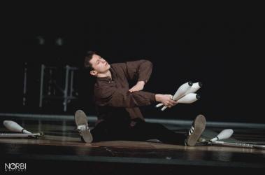 Nathan-jonglerie-