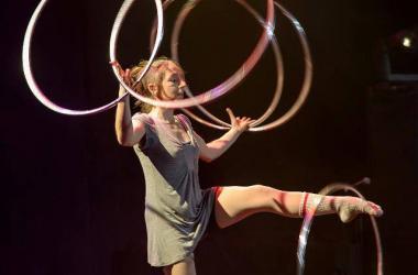 Maryeve-gaudreau-hula-hoop-