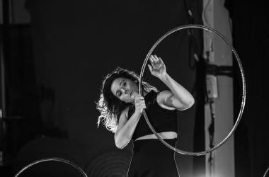 St-Valentin-Josiane Lamoureux