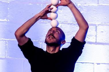 3e Cabaret-Jorge Petit