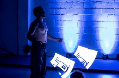 3e Cabaret-Dominic Lacasse